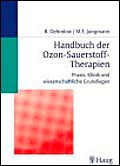 handbuch_ozonsauerstoff