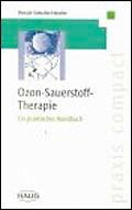 ozonsauerstofftherapie