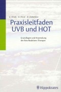 praxisleitfaden UVB und HOT