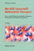 Sauerstoff-Mehrschritt-Therapie