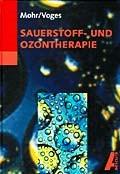 sauerstoff_ozontherapie